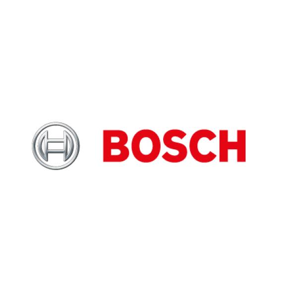 Logo unseres Kunden Bosch