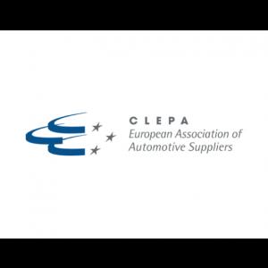CLEPA: Rückverfolgbarkeit, Produkt- und Markenschutz