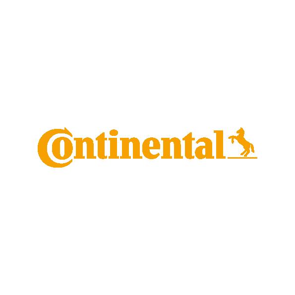 Logo unseres Kunden Continental