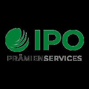 IPO PrämienService: Der Multidienstleister für Ihr Prämienprogramm