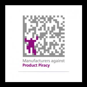 MAPP-Initiative: Gemeinsam gegen Produktpriaterie