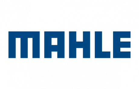 Logo unseres Kunden Mahle