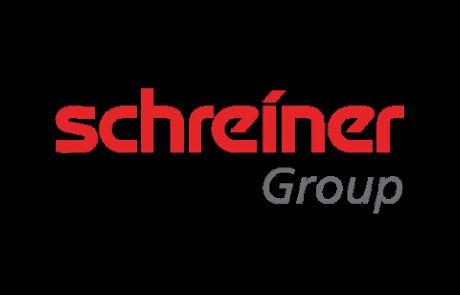 Schreiner: Entwicklung und Produktion innovativer Funktionsetiketten
