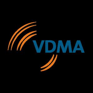 VDMA: Digitalisierung und Industrie 4.0