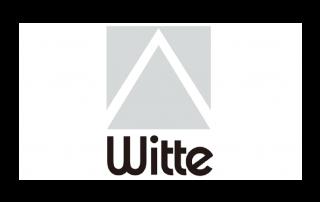 Witte: Lösungen für Industriekennzeichnung und Sicherheitsdruck