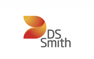 DS Smith: Redefining Packaging for a changing world