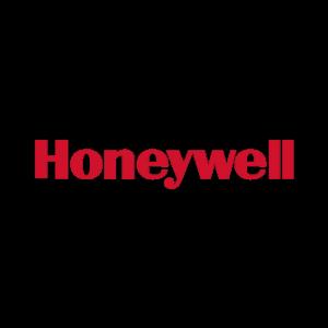 Honeywell: Die Cloud Lösung im Hintergrund für Serialisierung und Rückverfolgbarkeit