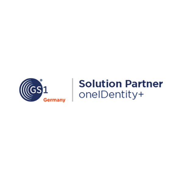 GS1 - Global standards for product protection and traceability