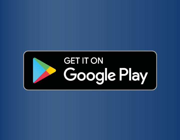 Google Play Link for the oneIDentity+ service platform