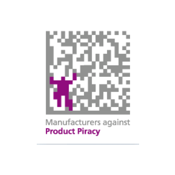 MAPP Initiative: Together against Product Piracy