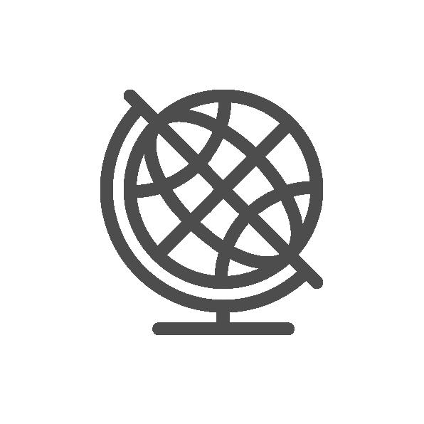 Globale Serviceplattform für Produktschutz und Track & Trace