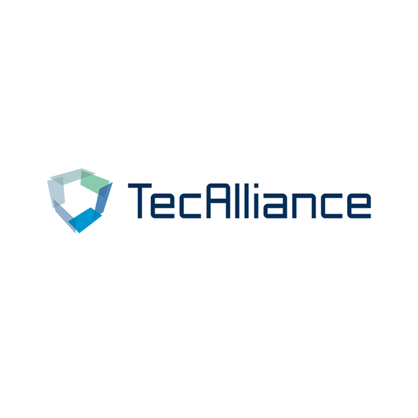 TecAlliance: Driving the Digital Aftermarket