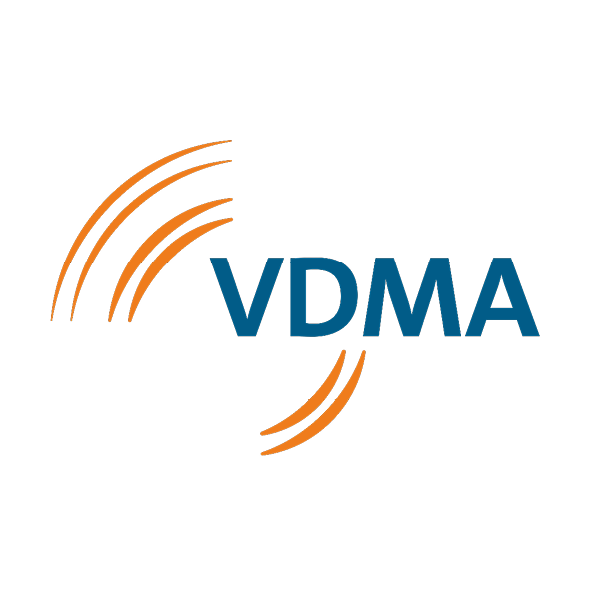 VDMA: Digitisation and Industry 4.0