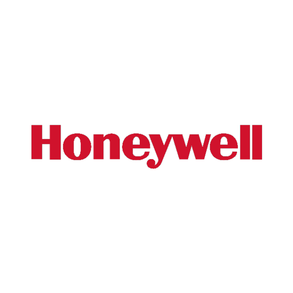 Honeywell: background cloud solution for serialization and traceability