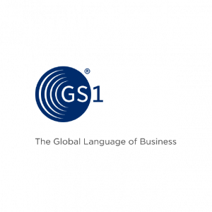 GS1 Germany: Global standards for efficient plagiarism protection and traceability GS1 Germany supports companies in all industries in applying modern communication and process standards in practice. This significantly improves the efficiency of their business processes. In Germany, the company also takes care of the worldwide overlap-free GS1 article number system, which forms the basis of the barcode also used for oneIDentity+.